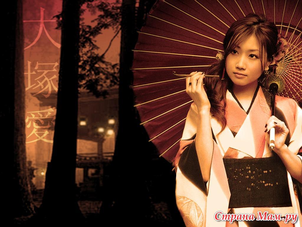 Смотреть онлайн секс по японскии 9 фотография
