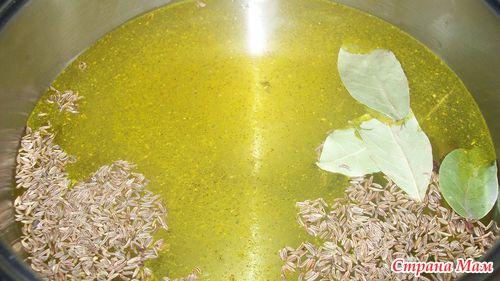 Что приготовить из кукурузной лапши
