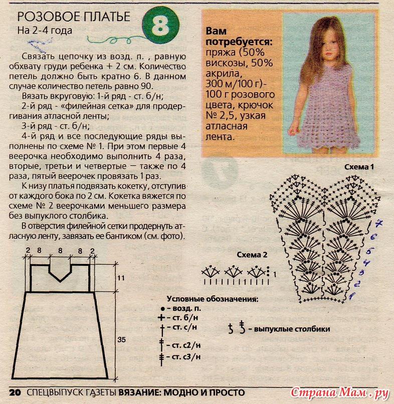 Вязание на спицах для женщин свитера и кардиганы