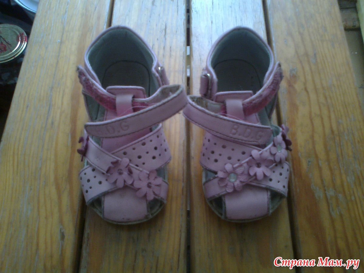 Переделка обуви своими руками / чем украсить босоножки обувь 63