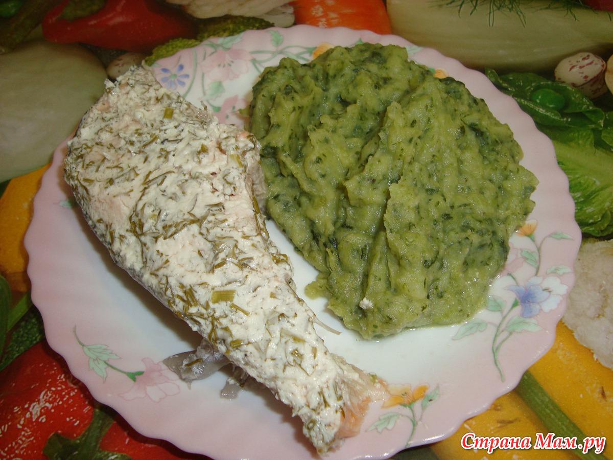 Салат с кальмаров и соленый огурец рецепт с фото очень вкусный