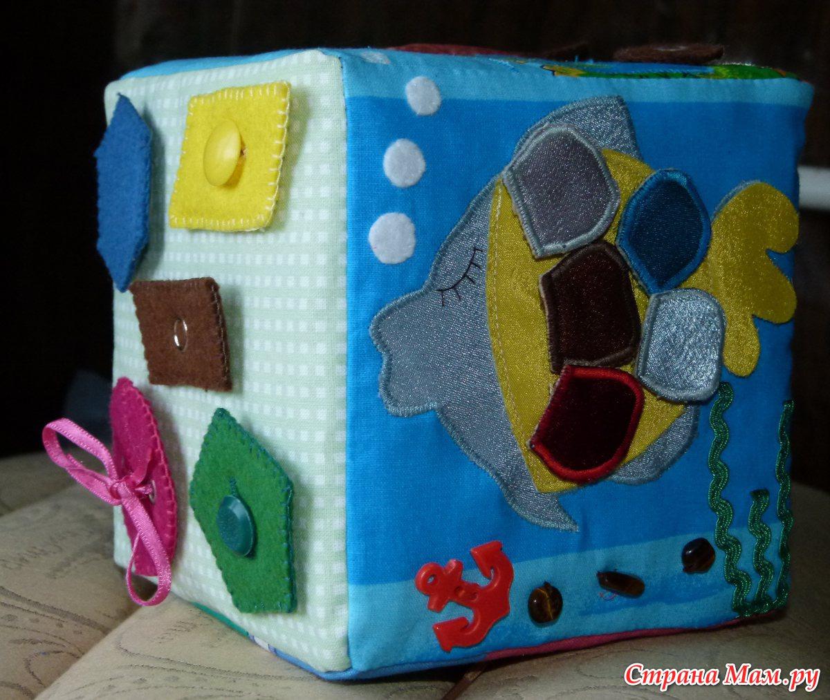Дидактические игры для детей 3-4 лет 2