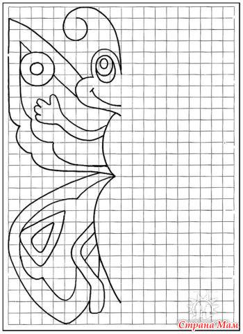Рисовать для детей конкурсы