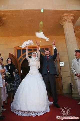картинка мусульманка скачать