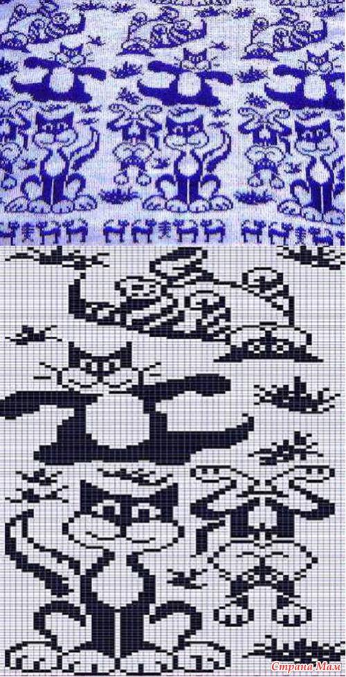 Вязанные спицами пинетки и шапочки