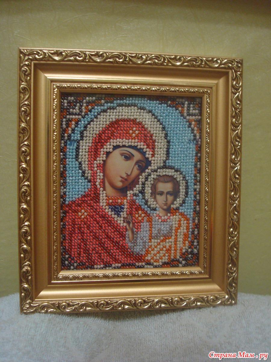 Можно ли дарить иконы в подарок: приметы, мнение церкви 95