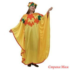 Летний ободок своими руками с цветами из ткани. Мастер