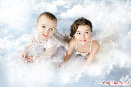 Детские сады белгорода фото