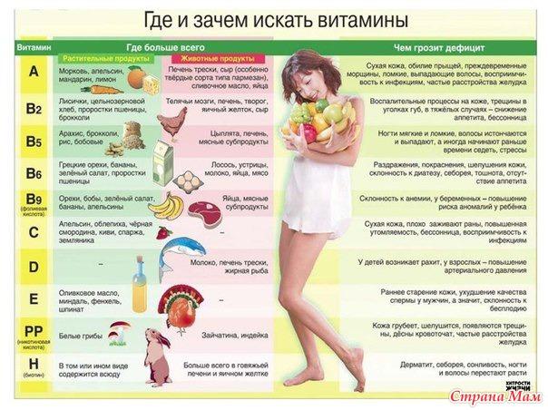 http://st.stranamam.ru/data/cache/2012nov/13/23/6222404_45499-650x650.jpg