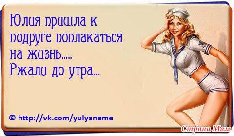 6265450_14983nothumb500.jpg