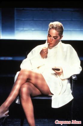 Фильм роковые блондинки фото 531-608