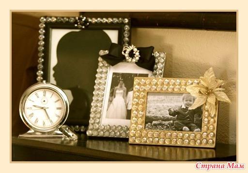 Фото: фотография в альбоме Хотелки - Страна Мам
