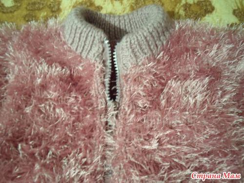 Вязание нитки ализе каталог 59