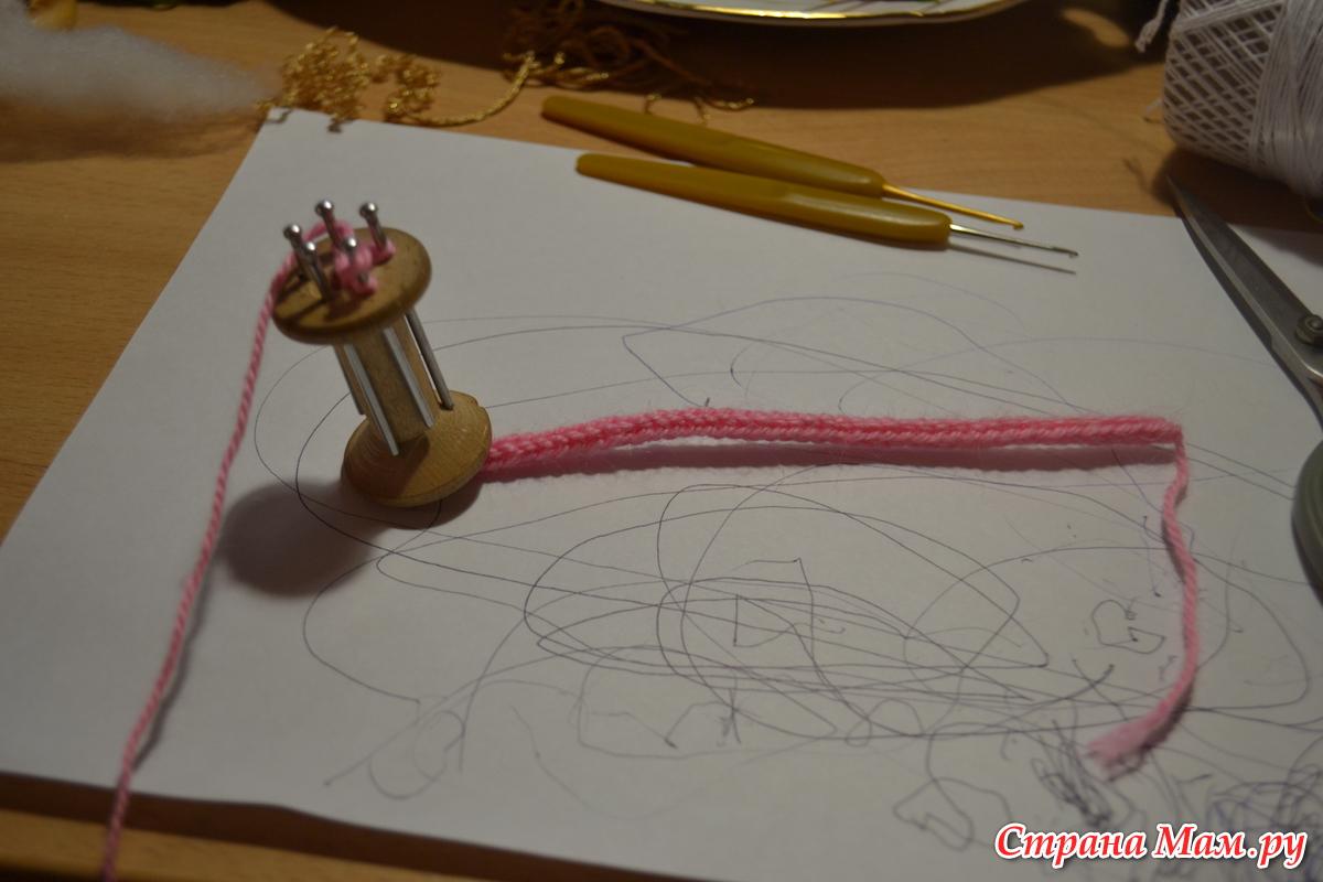 Съемник шруса своими руками чертеж