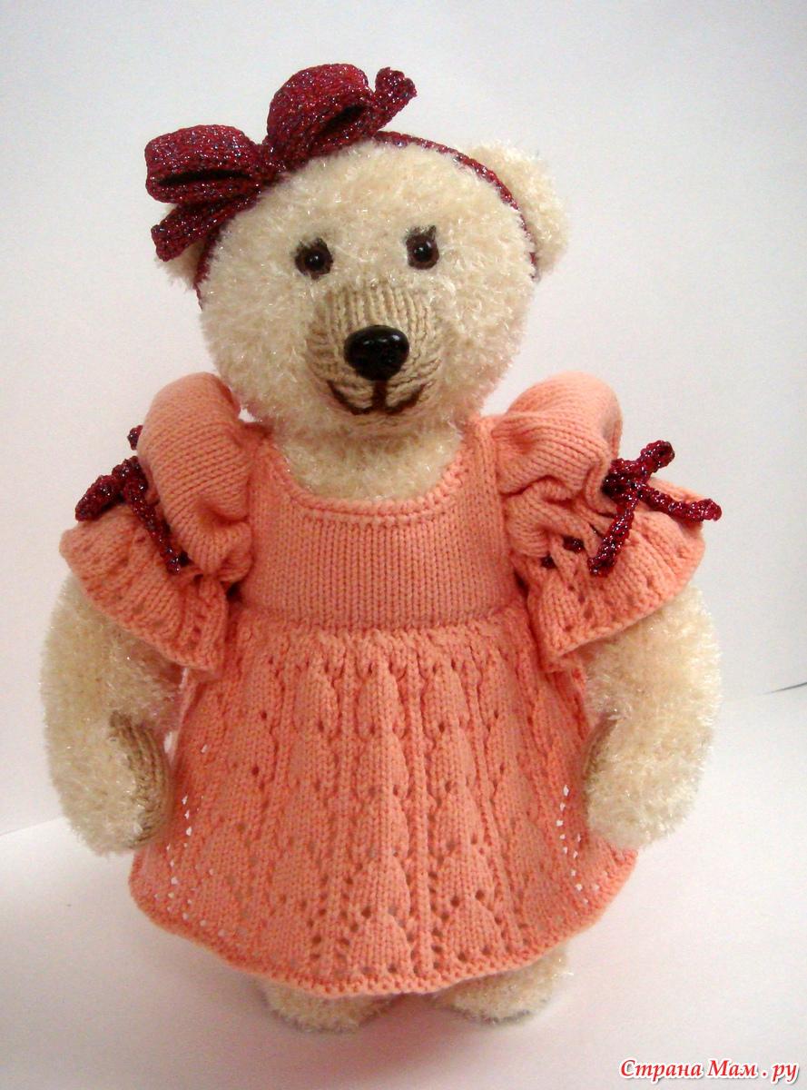 Lacoste - женская одежда - olx ua