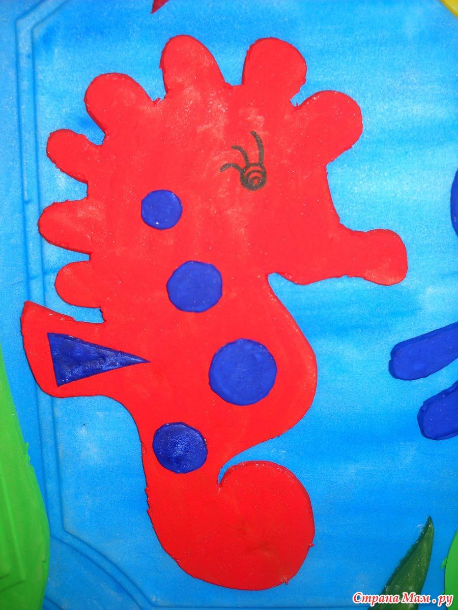 Цветок из потолочной плитки своими руками