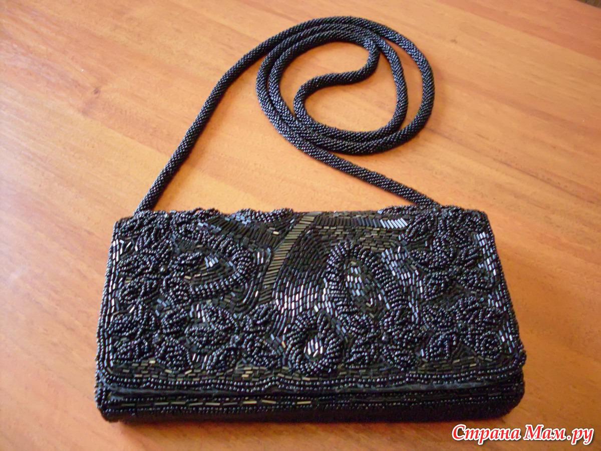 Чем обновить сумку из кожзама своими руками