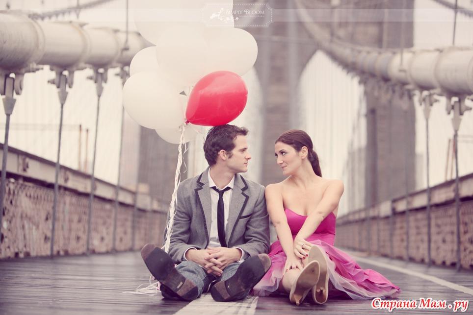 хочу заняться любовью девушка с девушкой