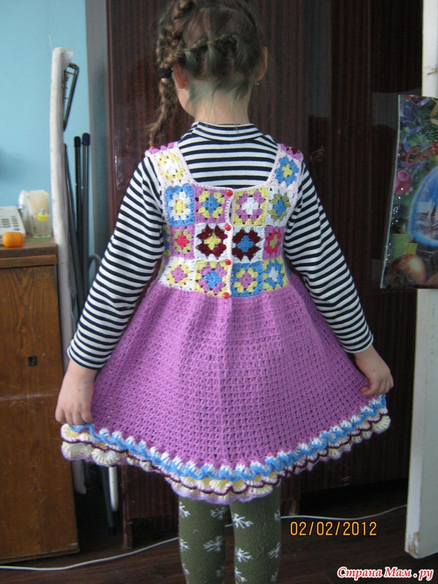 Favorites как сшить блузки для дочки еще, термобелье