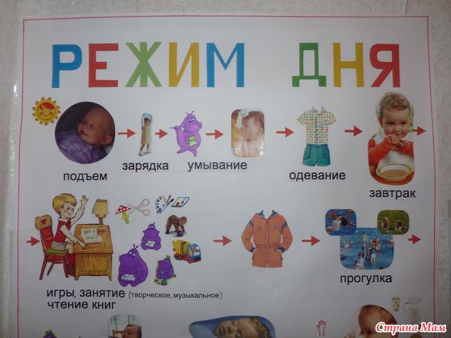 Плакаты на др маме