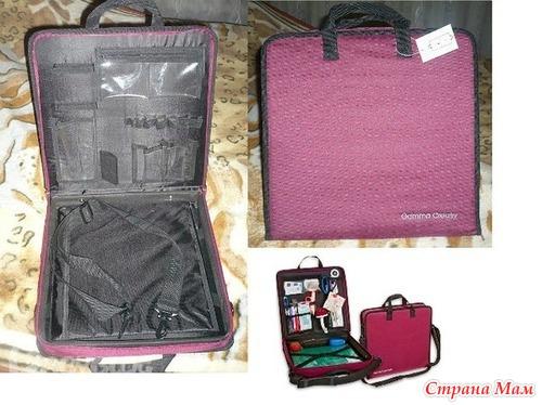 Дорожные сумки для вышивания дорожные чемоданы-скидки