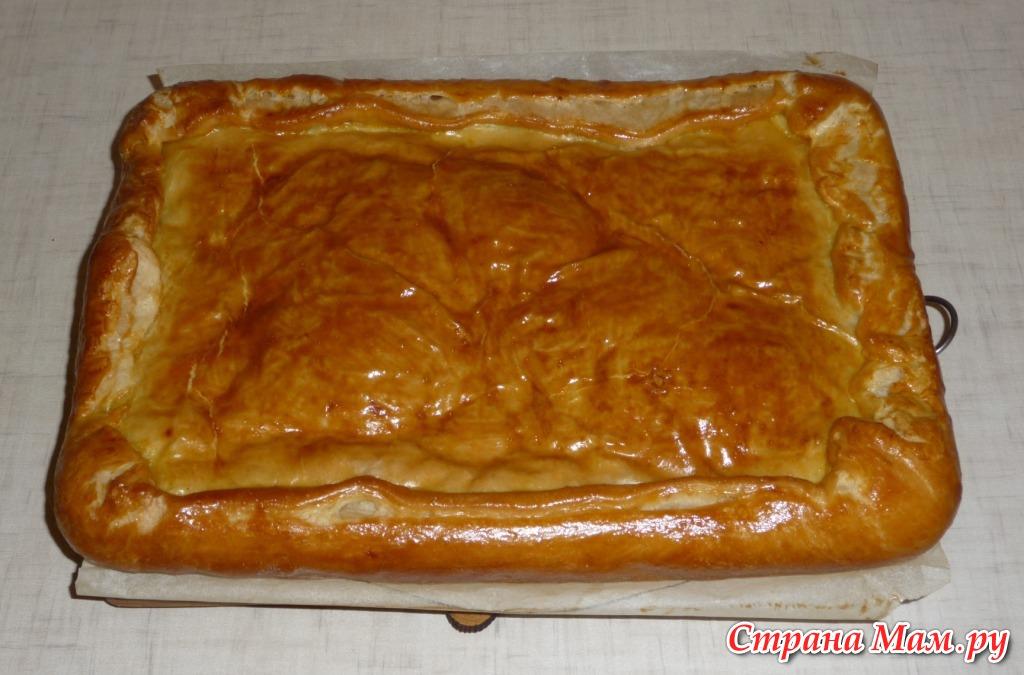 Рецепты лукового пирога от юлии высоцкой