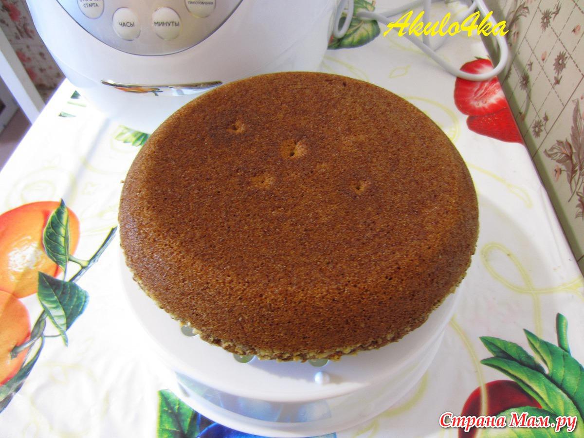Пирожки в мультиварке рецепты с фото филипс