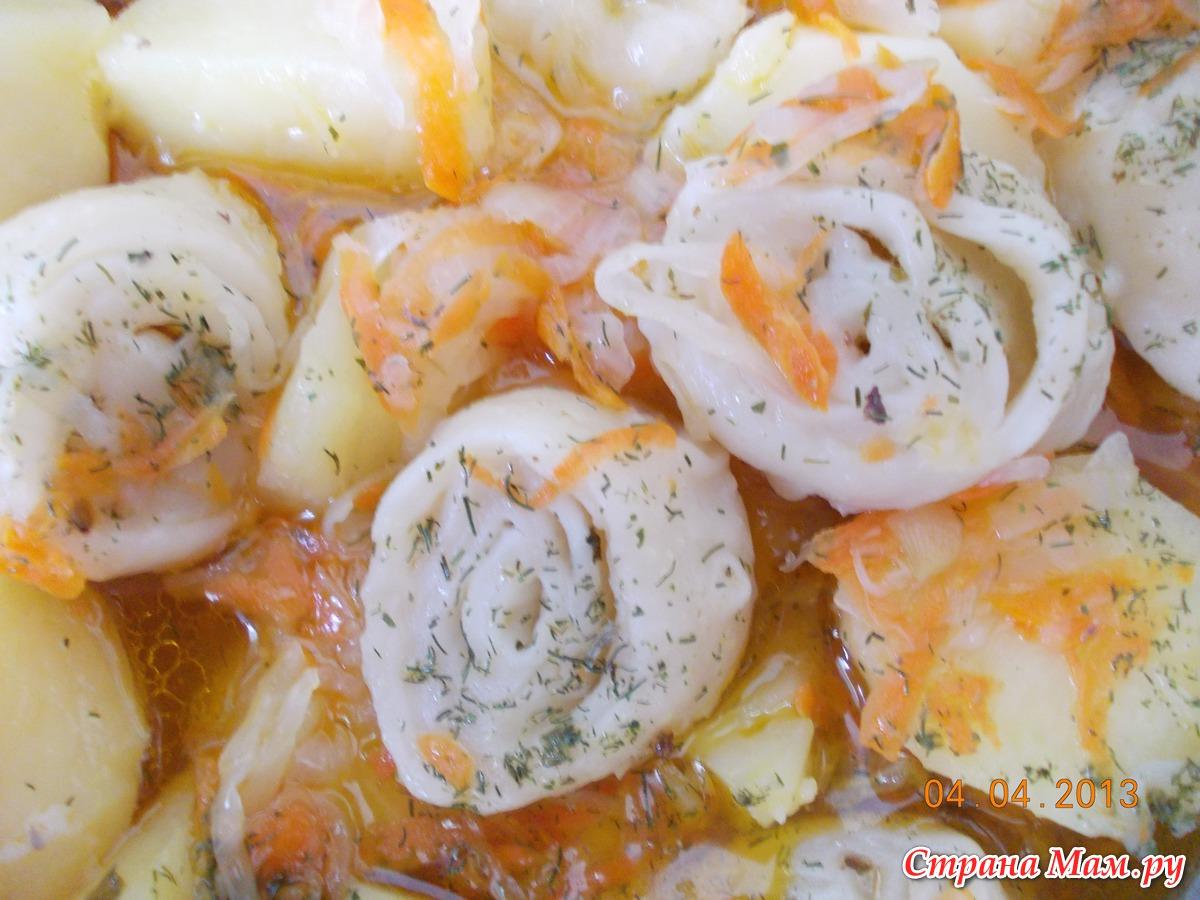 Штрудли рецепт пошагово с брынзой