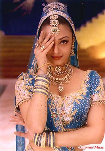 Индиские голые девочки фото 56-723