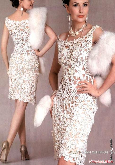 Кофточки для свадебного платья