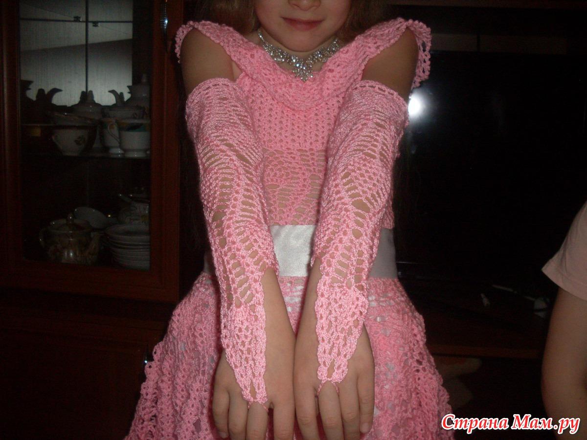 какой фасон платья одеть на выпускной маме