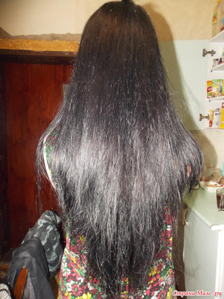 Ламинирование волосы в домашних условиях фото