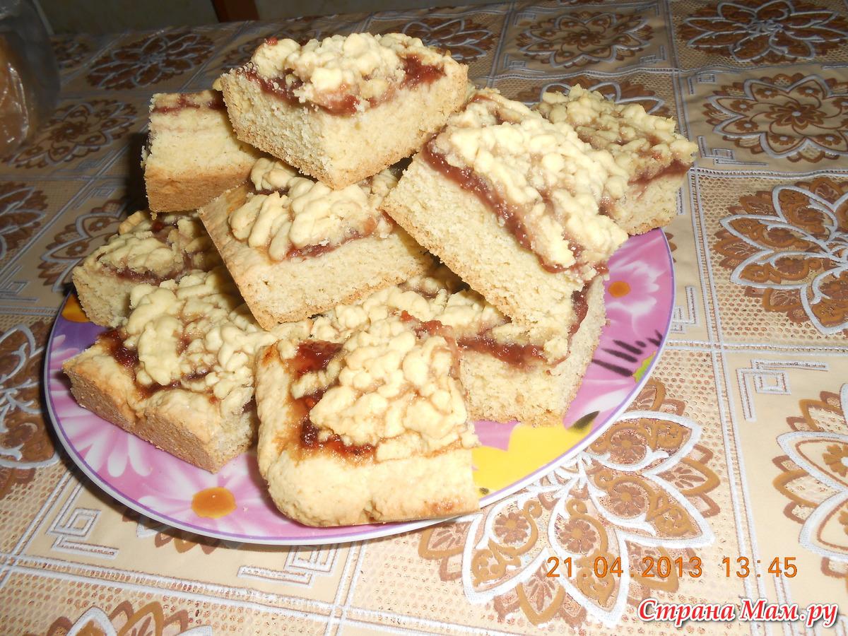 Вкусняшки сладкие на скорую руку рецепты