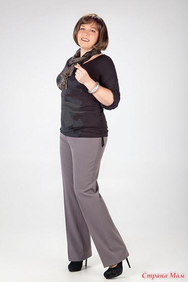 Лала блузки