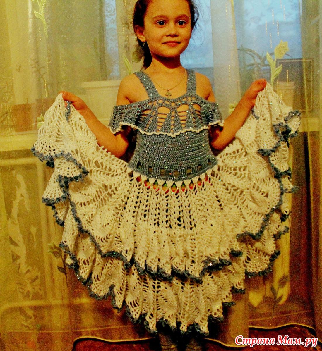 авторские платья в винтажном стиле