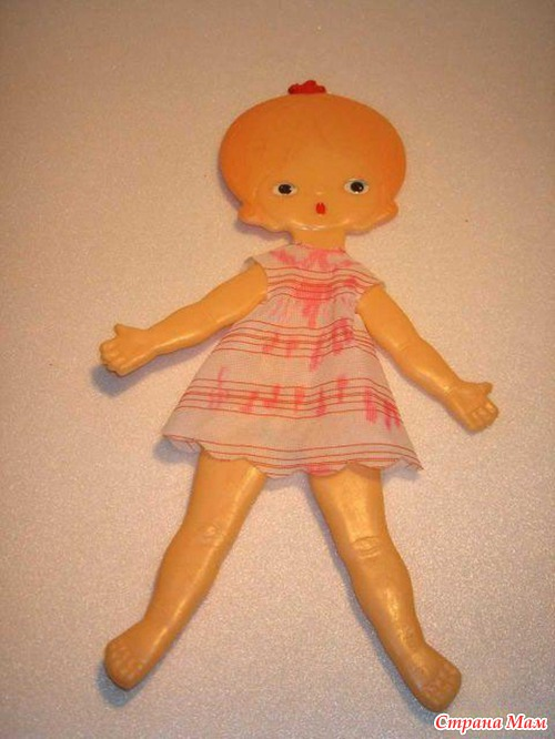 Бумажные Куклы С Одеждой Rar Как Открыть