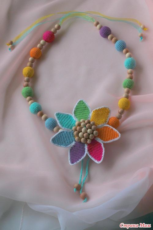 Слингобусы цветик семицветик 2