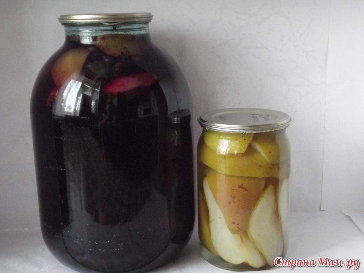 Вино из груш: рецепт, как сделать домашнее вино из груши 100
