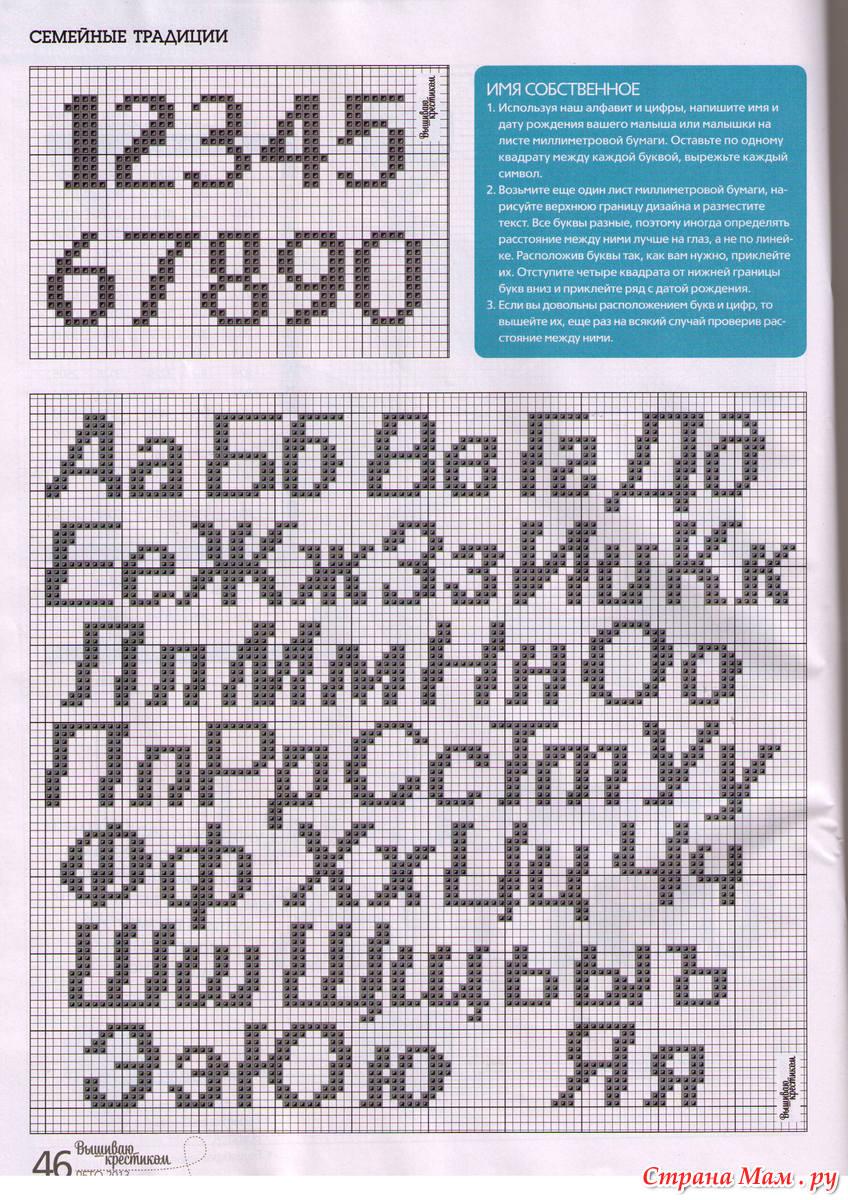 Общероссийский классификатор занятий ОК 010-93 (ОКЗ) (утв) 14