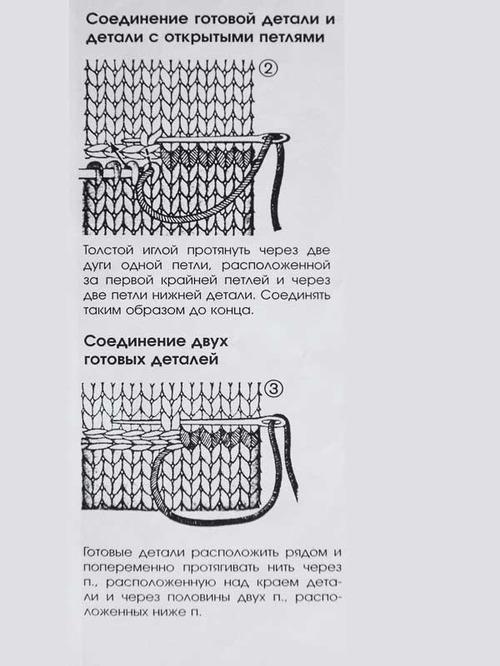 http://aidasteh.ru/pulover-s-