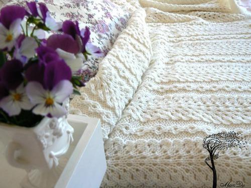 Схемы вязания. источник:http:/