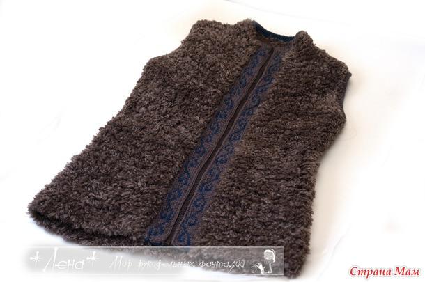 Пряжа для вязания ализе фурлана 12