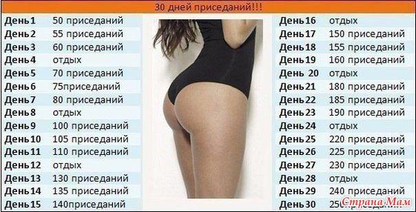 Тв шоу про похудение 2016