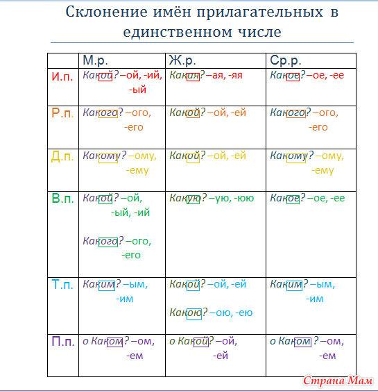 bolshoy-chlen-v-zhope-podborka