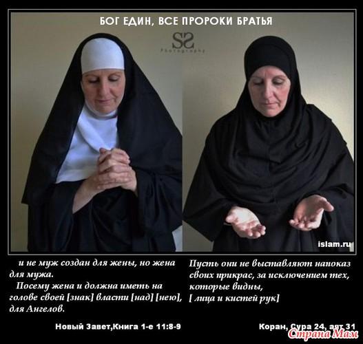 Намаз это мусульманская молитва аллаху