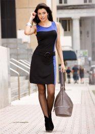 Платья в каталоге бонприкс