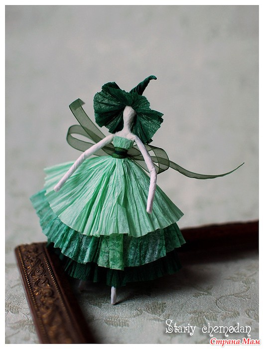 Худые балерины и толстый 24 фотография