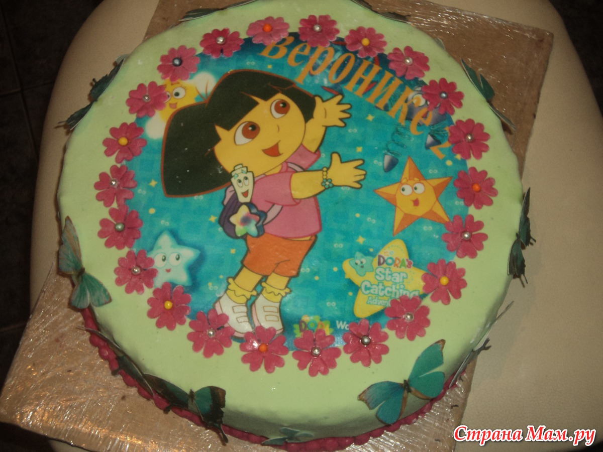 Поздравления с днём рождения кузине от сестры 49