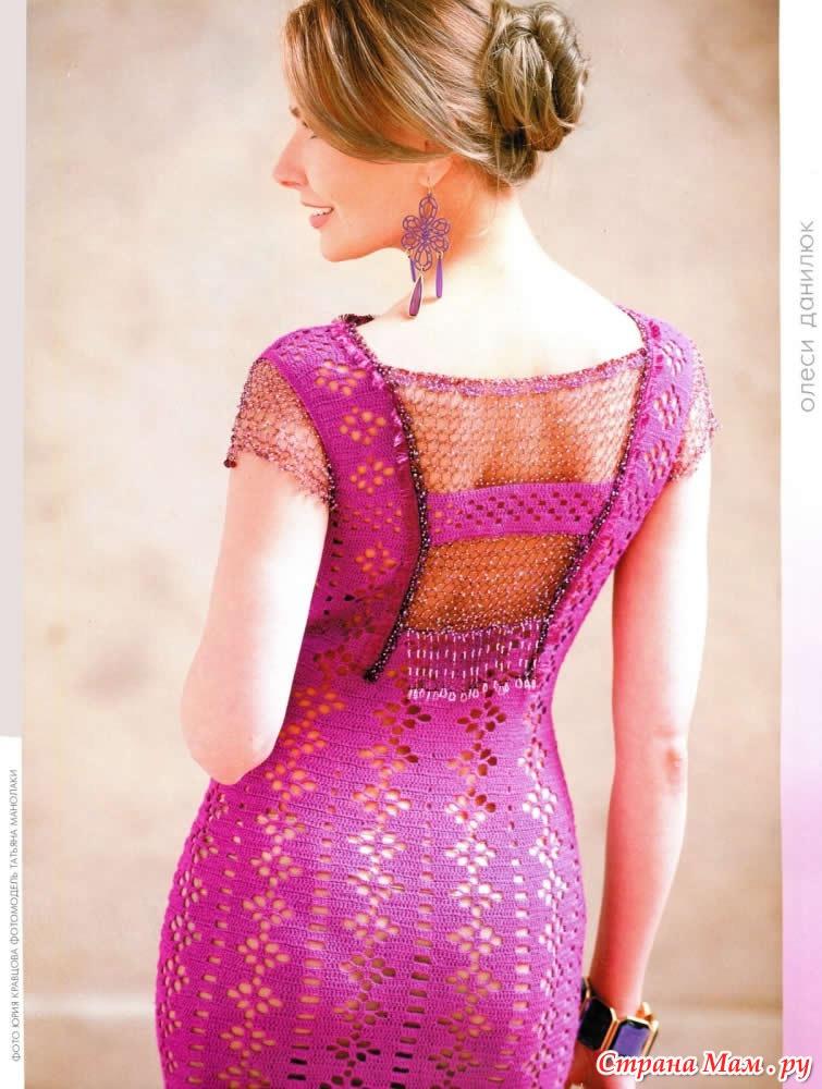 платья цветамив стиле 60 на выпускной