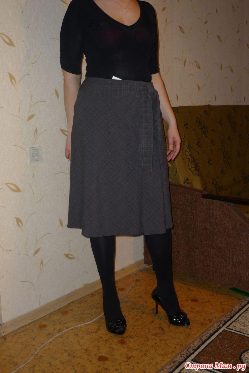 Матильда женская одежда больших размеров с доставкой